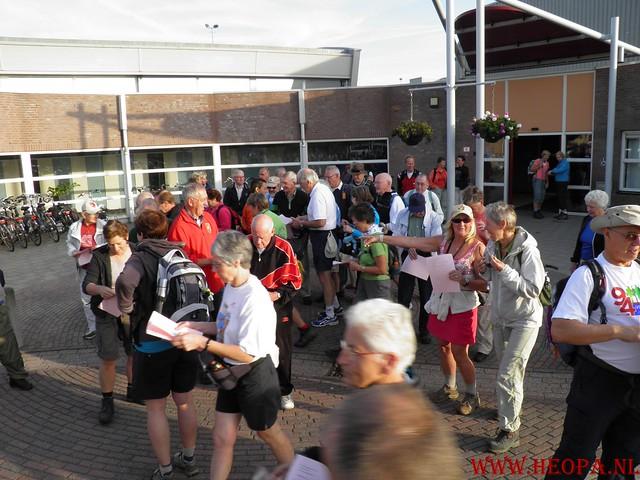 24-09-2011         De lier rs'80         25 Km (7)
