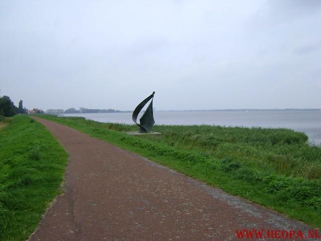 Blokje-Gooimeer 43.5 Km 03-08-2008 (8)