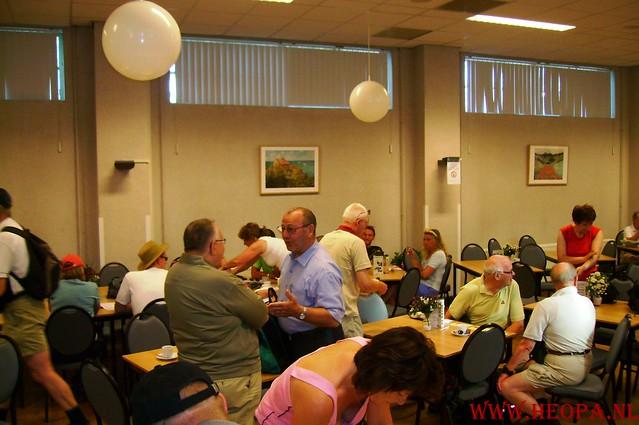 Zwolle 12-05-2008 42.5Km  (2)