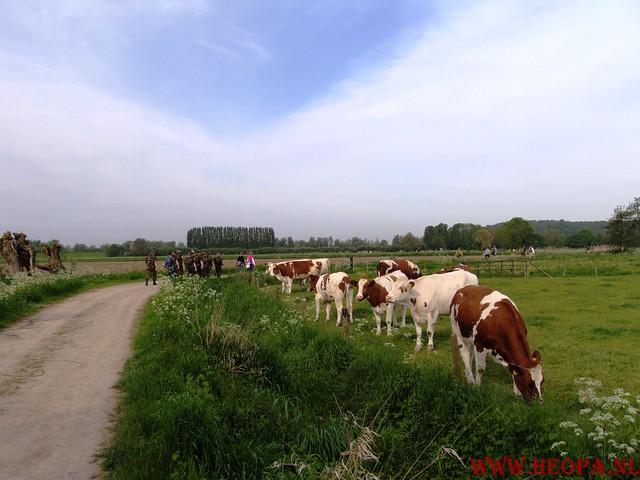 09-05-2009         Wagennigen        40 Km (11)