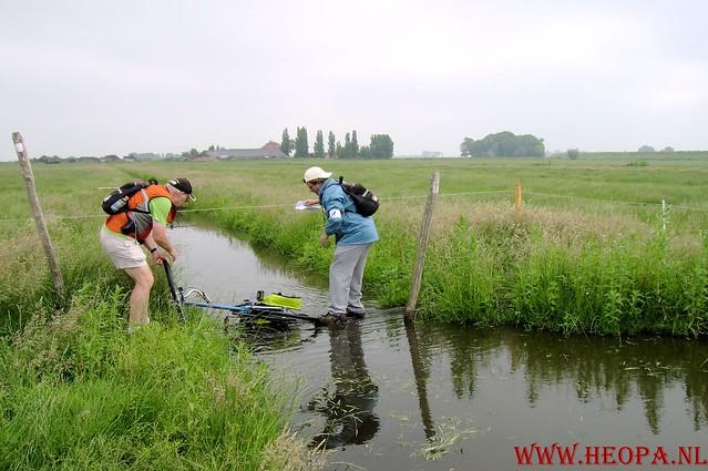 Monnickendam        31-05-2008         40 Km (90)