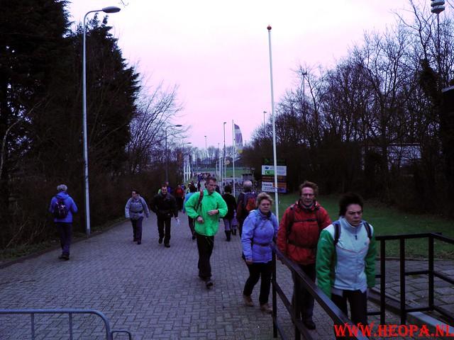 Noordwijkerhout  (7)