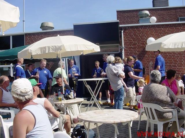 Oud Zuilen      16-06-2006                    40 Km (57)