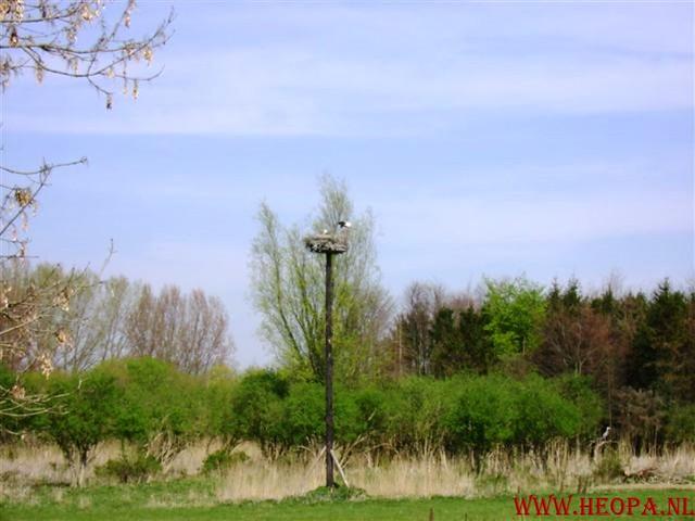Lelystad   40 km  14-04-2007 (14)