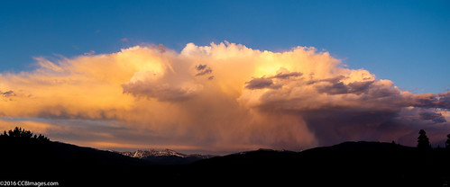 clouds colorado panoramic frisco sunsetscenery ©2015ccbimagescom ©2016ccbimagescom