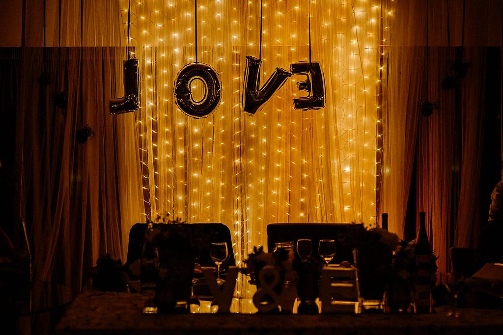 portugal-wedding-photographer_VE_002