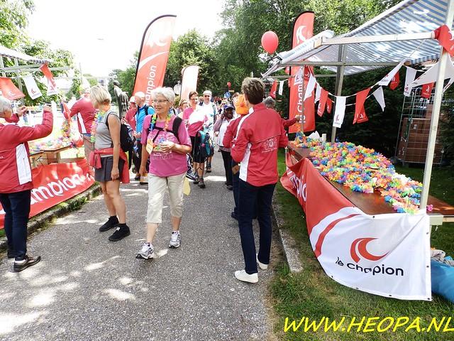 2016-06-18 Plus 4 daagse Alkmaar 4e dag 25 Km (112)