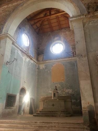 Padova, Castello Carrarese   by Padova Convention & Visitors Bureau