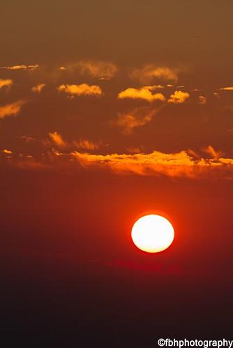 sun mountain sunrise austria kärnten sonne sonnenaufgang