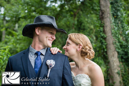 C&J_Wedding-10 | by Celestial Sights Photography