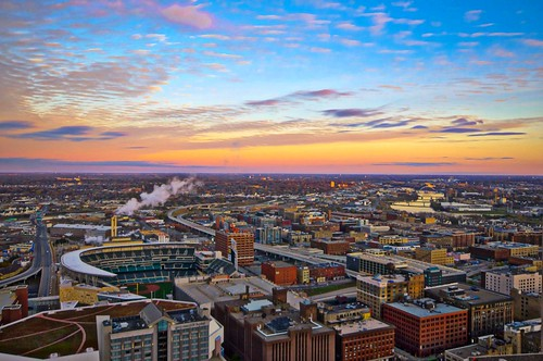 cold field minnesota sunrise river mississippi day apartment cloudy loop district north minneapolis center aerial warehouse condo target lightroom a55