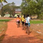 16 Kampot 48