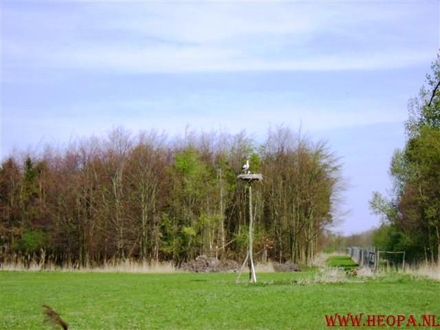 Lelystad   40 km  14-04-2007 (16)