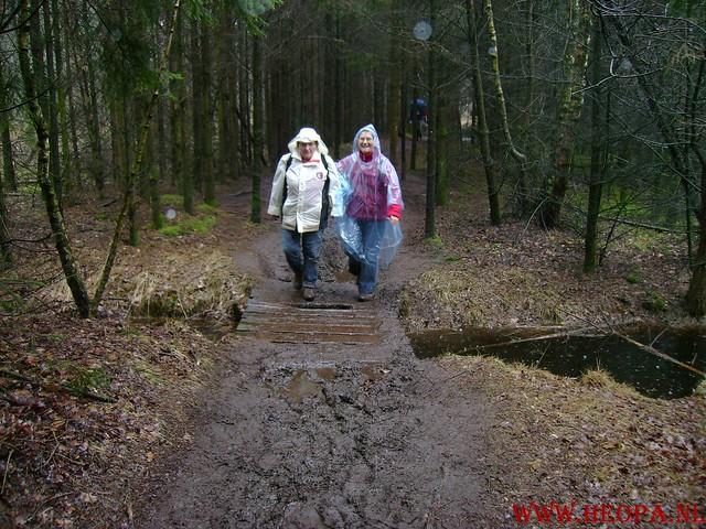 St.Oedenroden      16-03-2008       30 Km (43)