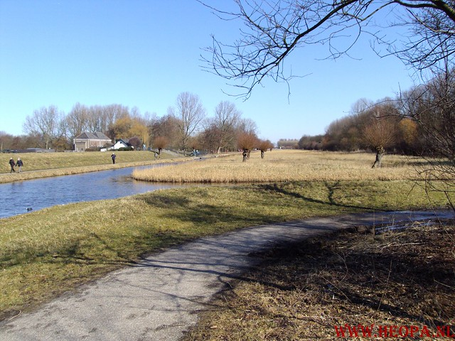 Delft 24.13 Km RS'80  06-03-2010  (36)