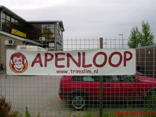 Apenloop 20-5-2007 (37)