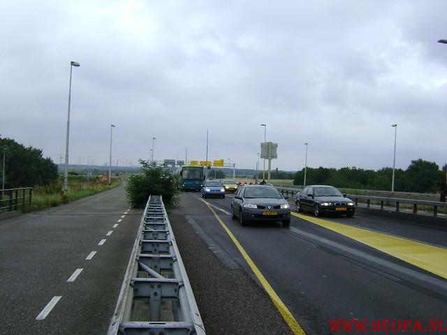 Blokje-Gooimeer 43.5 Km 03-08-2008 (57)