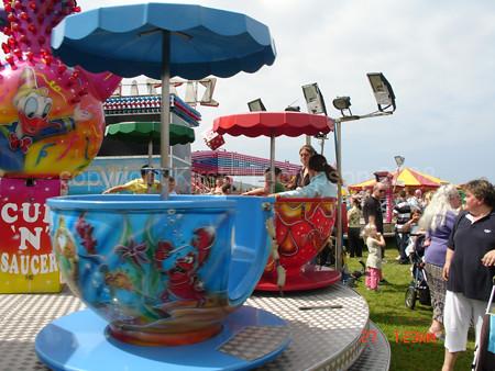 Holyhead Festival 2008 420