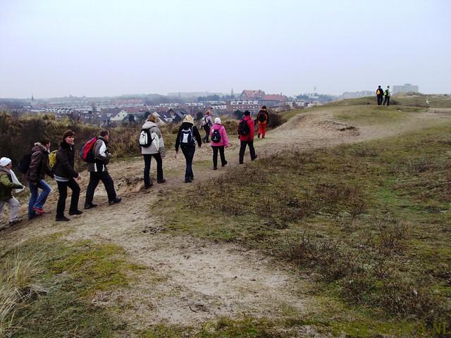 1e dag Egmond 21 Km (92)