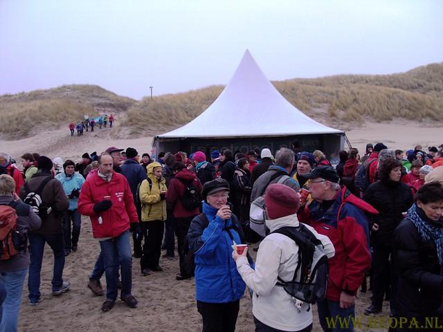 1e dag Egmond 21 Km (20)