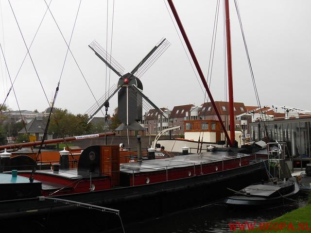 08-10-2011 Leiden 25 Km  (55)