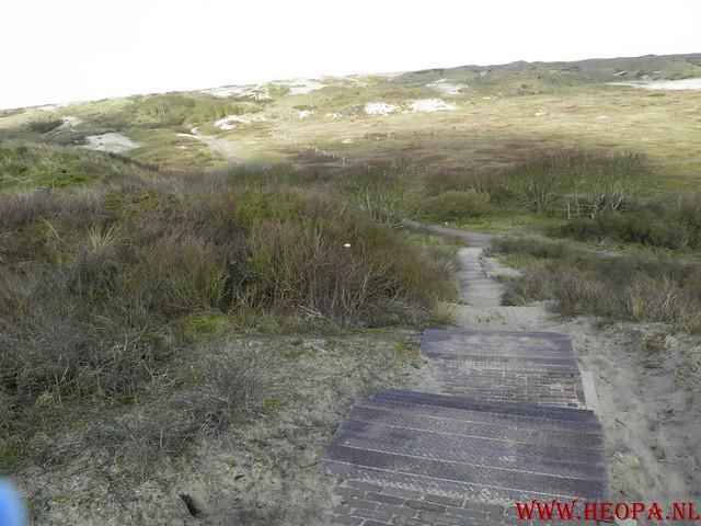 Castricum 15-04-2012 26 Km (14)