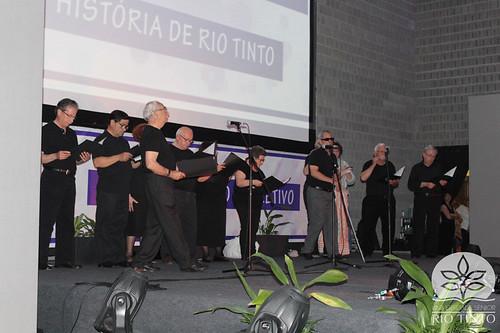 2016_06_17 - USRT - festa de final de ano letivo (181)