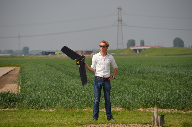 CAPIGI - Community on Agricultural Performance Innovation