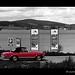 Club Mercedes Passion - Chabatz d'entrar - Limousin (11 Mai 2013)