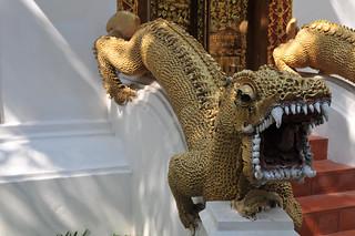 Thaïlande 2013-01-20 11h37 | by Gwouigwoui