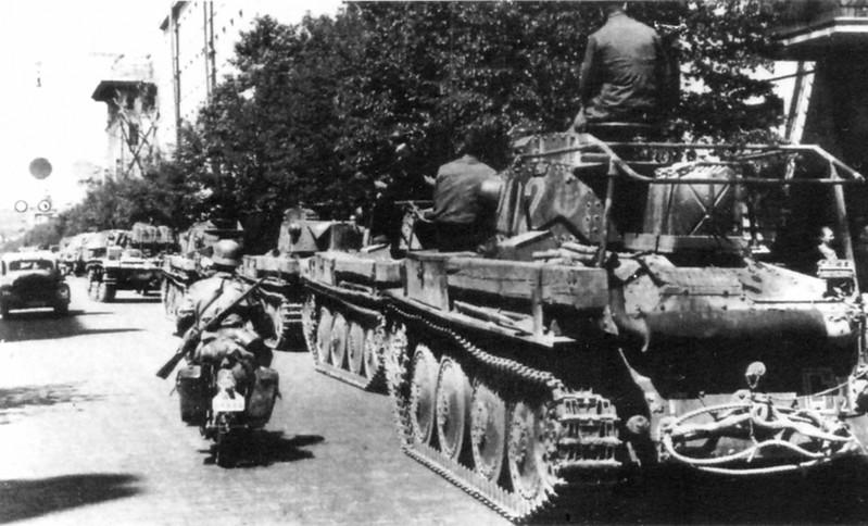 PzKpfw 38 (99)