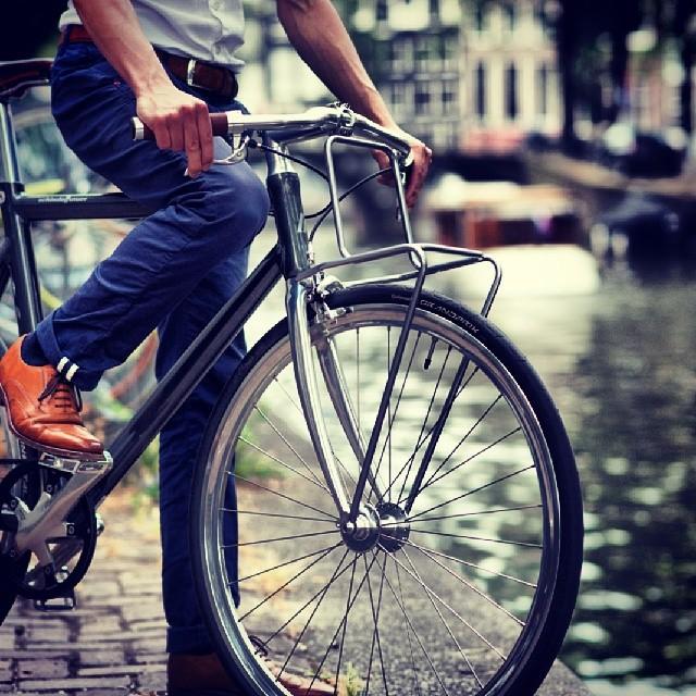 schön fahrräder