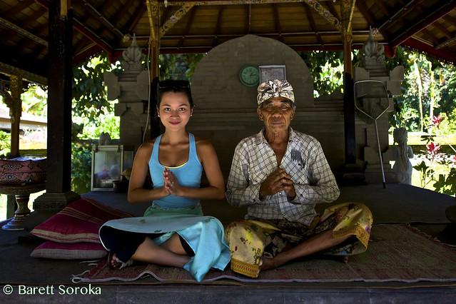 Hindu 4 Life
