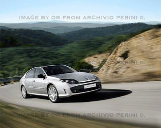 Renault-2007-Laguna--GT