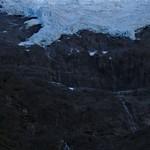 Di, 04.03.14 - 04:31 - OLYMPUS DIGITAL CAMERA