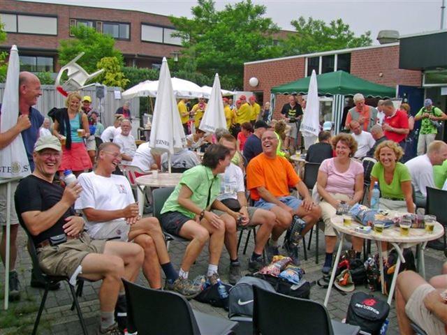 Oud Zuilen 20070609   40 km (56)