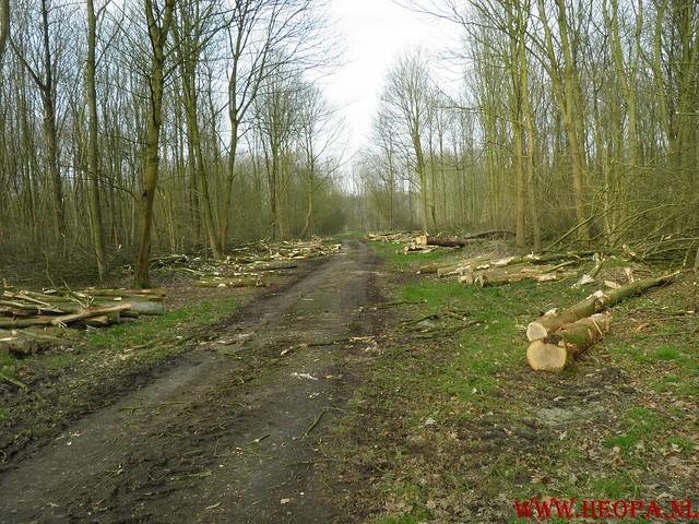 Almere Op Stap 94 30.6 Km  (22)