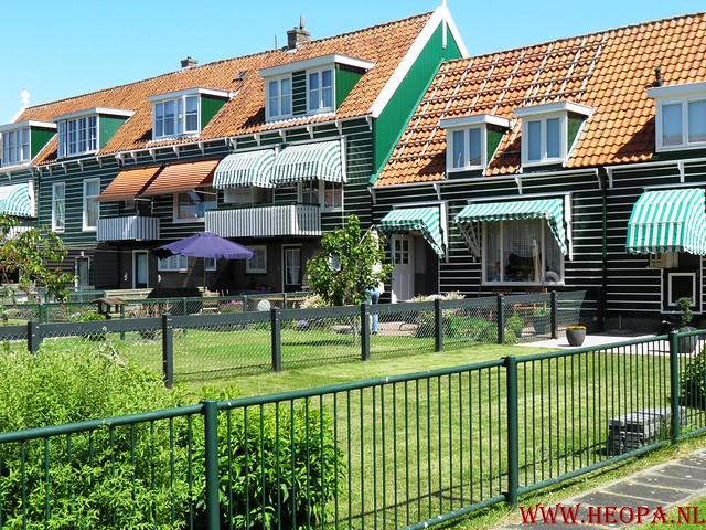 Volendam        26-05-2012       26.5 Km (70)