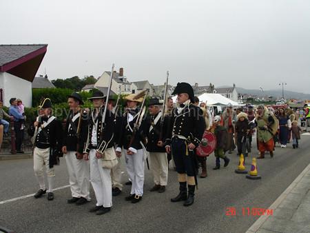 Holyhead Festival 2008 278