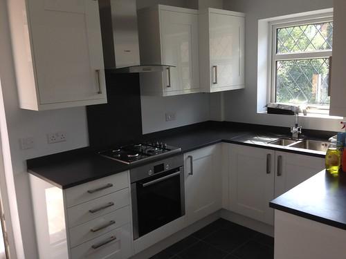 Kitchen 2   by kitchenbathroomcreations