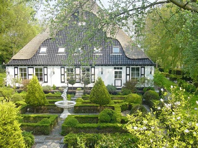 Hoorn          07-05-2006 30Km  (17)