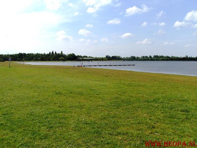 06-06-2009    De Kippenloop 42 Km (93)