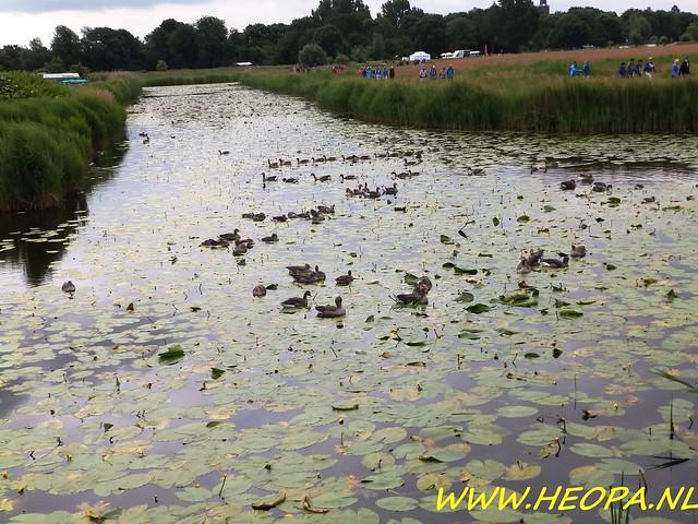 2016-06-18 Plus 4 daagse Alkmaar 4e dag 25 Km (24)