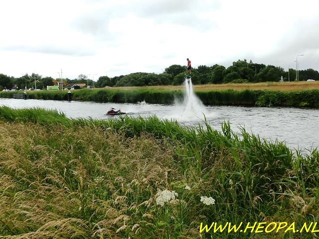 2016-06-18 Plus 4 daagse Alkmaar 4e dag 25 Km (84)