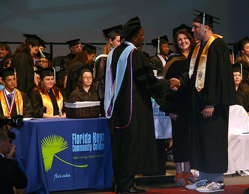 Graduation 5-3-13 141a