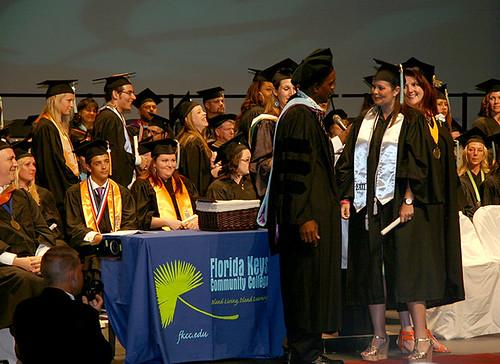 Graduation 5-3-13 145a