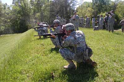 bwc-rifle-arcd-3