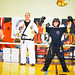 Sat, 04/13/2013 - 09:37 - Photos from the 2013 Region 22 Championship, held in Beaver Falls, PA.  Photos courtesy of Mr. Tom Marker, Ms. Kelly Burke and Mrs. Leslie Niedzielski, Columbus Tang Soo Do Academy.