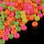 PRECIOSA ORNELA - Neon colors