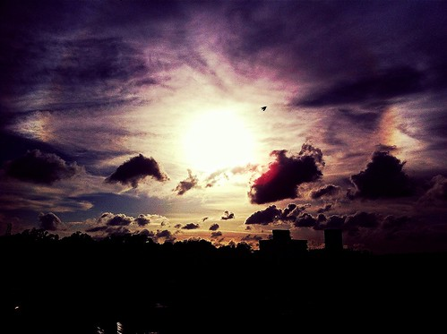 bhattacharjee ramkrishna uploaded:by=flickrmobile flickriosapp:filter=nofilter ramkrishnasapartment